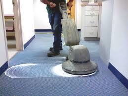 at los angeles carpet and air duct cleaning we are known for the nature of our services and for the extensive variety of that we give our